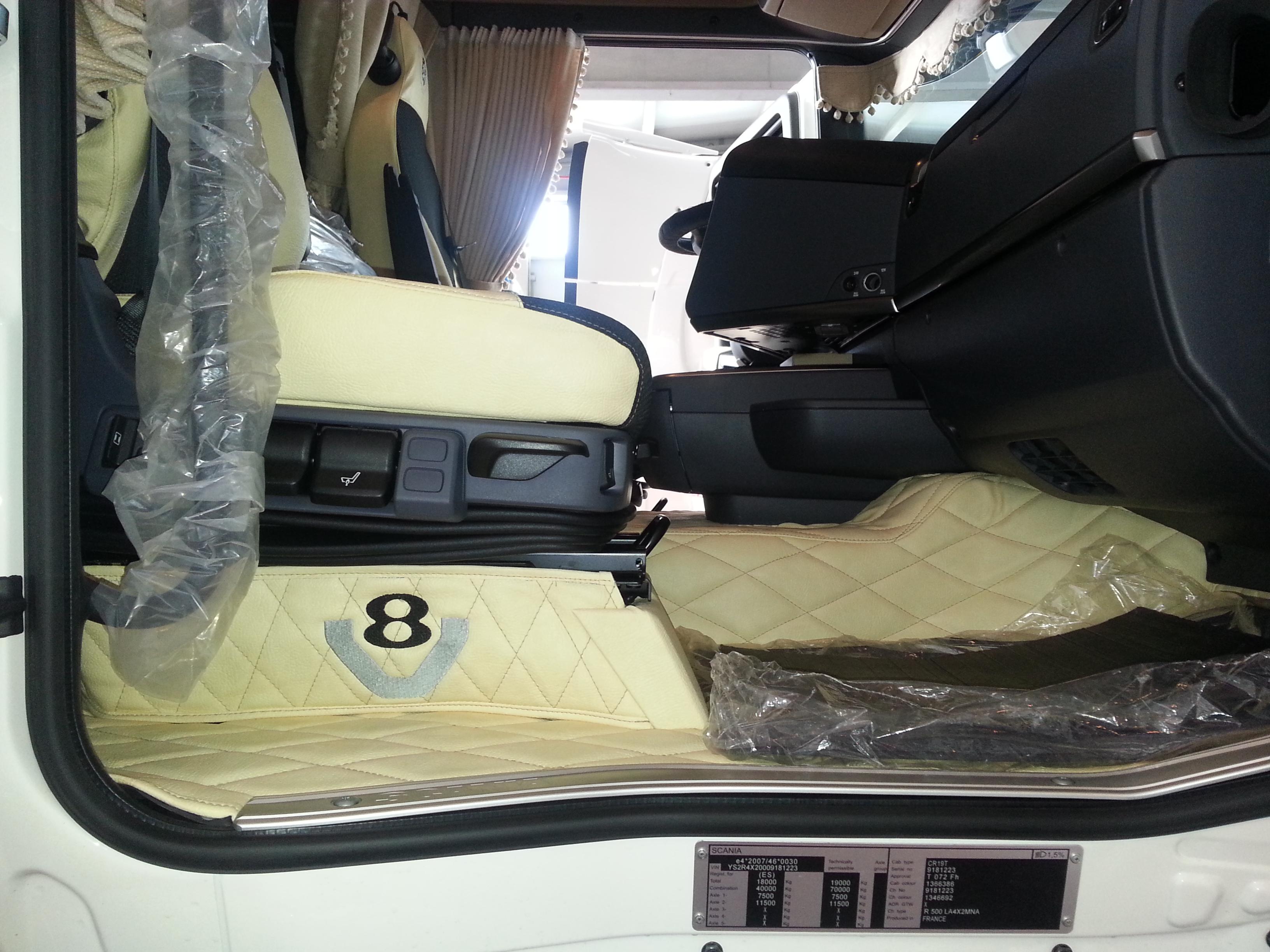 coche12