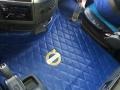 cocheportada3