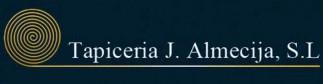 TAPICERIA ALMECIJA